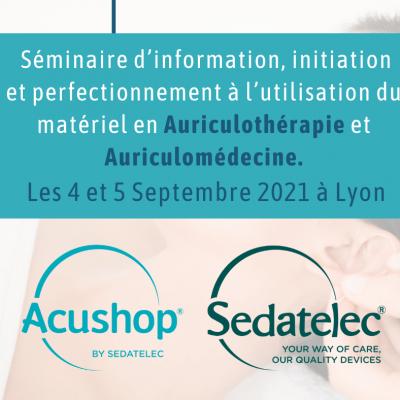 Séminaire Leclerc et Delaplace (2)-min